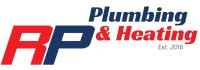 RP Plumbing & Heating
