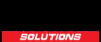 Thomas Solutions