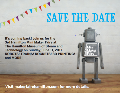 hamilton-mini-maker-faire-2017-save-the-date